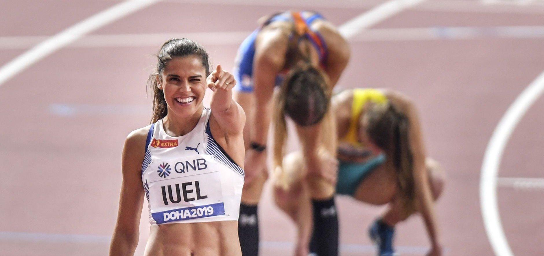 Amalie Iuel (1)-1