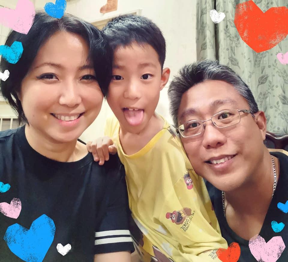 Mako family