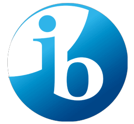Iblogo